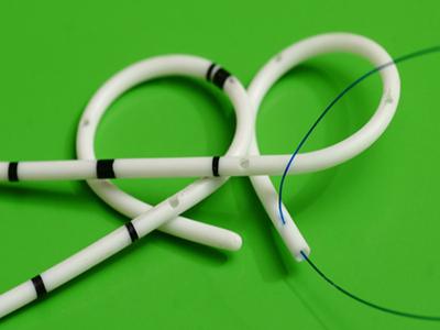 double-j-ureteral-stent-set-2