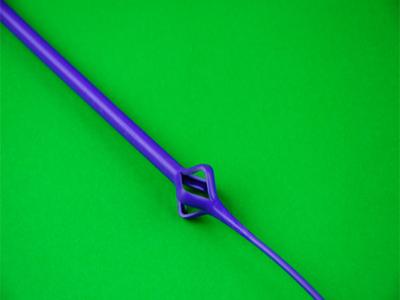 reentry-malecot-catheter-1