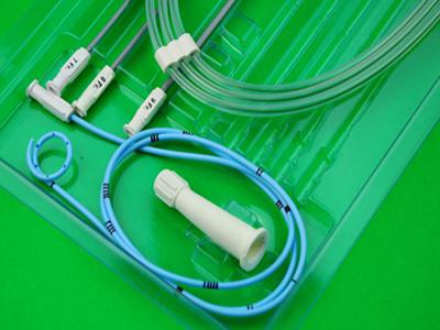 single-j-ureteral-stent-set-1